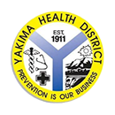 Visit Yakima Health District website