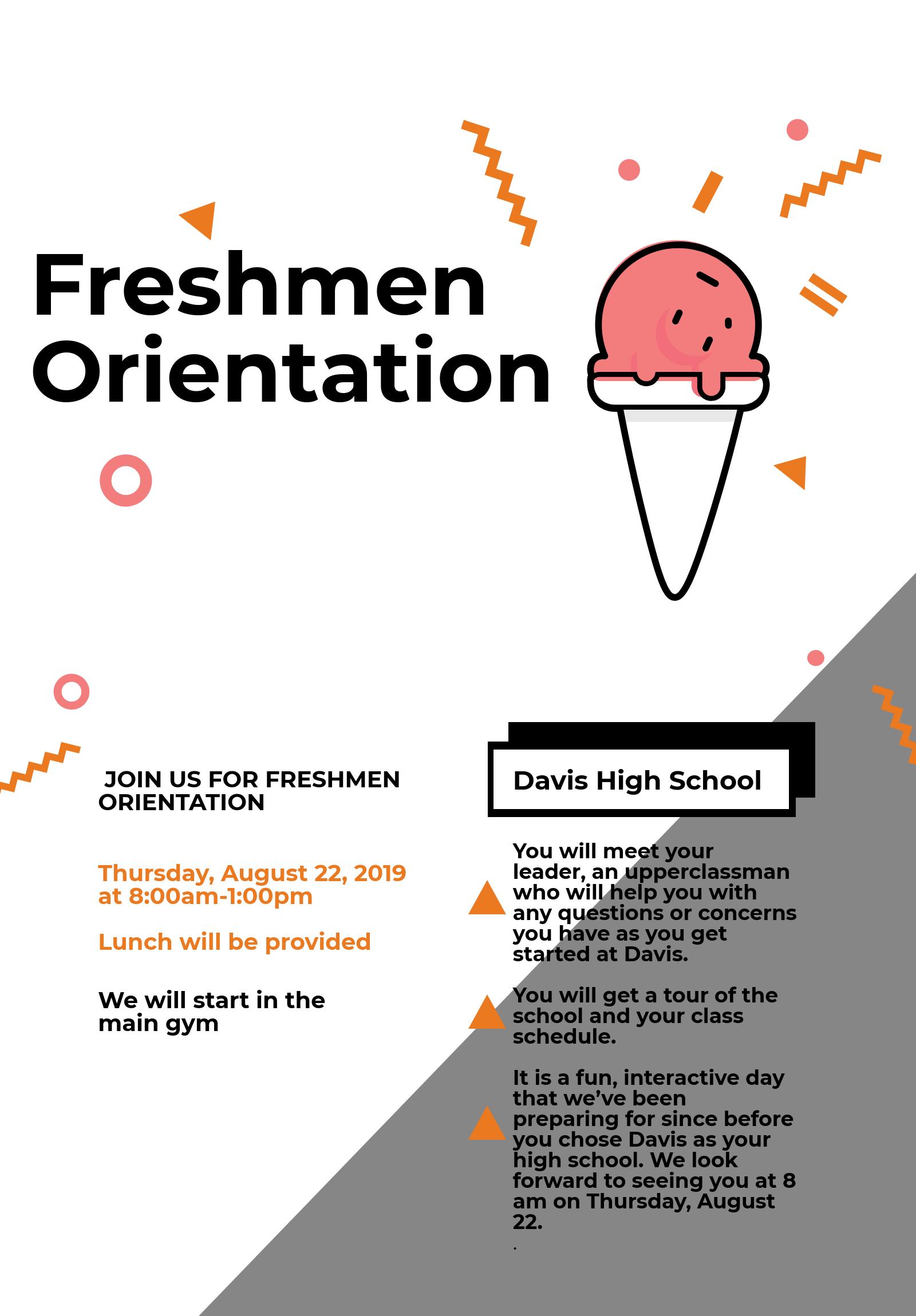 Uc Davis Academic Calendar 2019.Davis High School Homepage