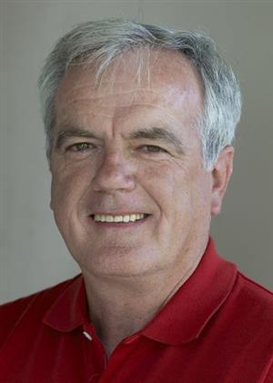 Phil English photo