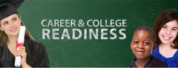 Career & College Readiness