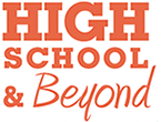 High School and Beyond Plan