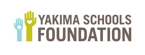 Yakima Schools Foundation / About