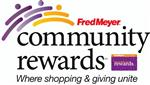 Support Yakima Schools Foundation with Fred Meyer Community Rewards